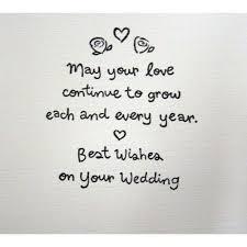 Wedding Speech Quotes Unique Kingpin Quotes Wedding Speech Quotes Entrancing Wedding Toast 17