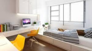 smart furniture for small spaces. 18 Smart Design Ideas For Small Spaces Furniture T