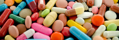 Pill Identifier Tiffany Natural Pharmacy 908 233 2200