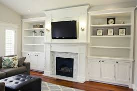 top 70 brilliant floating shelves by fireplace fireplace hearth tiles fireplace mantels with bookshelves on the