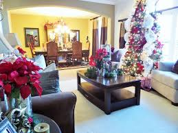 christmas living room decorating ideas. Beautiful Christmas On Christmas Living Room Decorating Ideas E