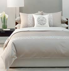 Peace Decorations For Bedrooms Excellent Grey Wall Paint Of Bedroom Design Completed With