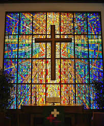 stained glass austin today if you are inquiring about a large potentially costly restoration please also ask us how we might assist you in the
