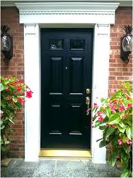 retractable screen door home depot storm doors full size of replacement glass patio repair kit h