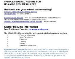 Resume : Resume Builder Free Print Free Blank Resume Templates Pdf Free  Throughout 81 Stunning Free Resume Builder Templates Intrigue Free Resume  Posting ...
