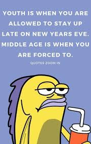 Come new year's eve, we're all looking for a little inspiration for the year ahead (and some tasty new year's food, of course). Happy New Year Memes 2021 Hilarious New Year Images Gif S New Year 2021 Meme Pictures