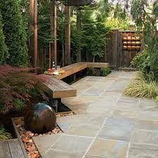 Small Picture 18 best No Grass Backyards images on Pinterest Landscaping