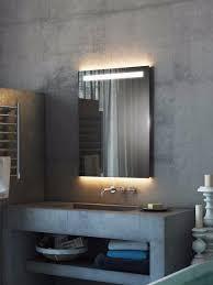 lighting bathroom mirror. Argent Tall Light Bathroom Mirror Lighting