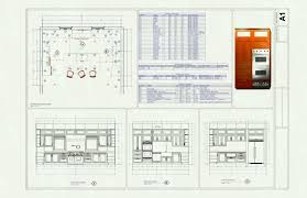 commercial kitchen design software free download. Contemporary Free Commercial Kitchen Design Software Free Download Stunning Cad For Inside  The Stylish As Well Interesting On I