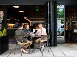 Find opening hours and closing hours from the cafes & coffee shops category in portland, or and other contact details such as address, phone number, website. A List Of Portland Restaurants Reopening For Patio Or Dine In Service Eater Portland