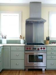 white kitchen cabinet hardware. Kitchen Cabinet Handles Chrome Cabinets Accessories White Knobs For Polished Hardware M