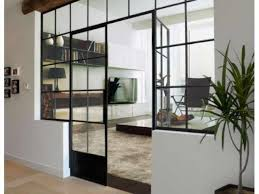 custom steel doors windows