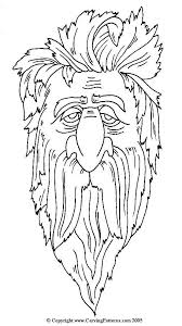 Free Wood Burning Patterns Simple Free Printable WoodBurning Patterns Above Is The Detailed Line