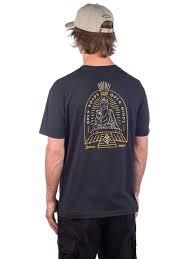 Open Minds T Shirt
