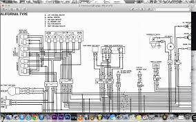 2005 cbr f4i wiring diagram wiring diagrams best honda cbr 600 f4i wiring diagram wiring library 05 cbr 600 f4i 2005 cbr f4i wiring diagram