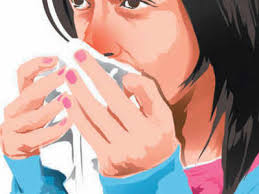Pune Tops States Chart Of Swine Flu Deaths This Year Pune