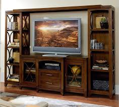 interior design ideas for decorative wall mounted tv cabinets