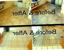 painting bathroom floor tiles before and after can you paint floor tiles in a kitchen ceramic tile paint i on ceramic tile paint painting bathroom floor
