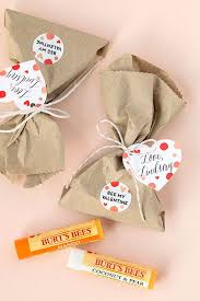 best diy valentines day gifts be my valentine chapsticks cute mason jar vale happy valentine day 2019 sms greetings wishes quotes wallpaper images