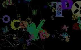 Отчет по практике в мвд belalectgarinop Отчет по производственной профессиональной практике в ООО Правила оформления протокола административного правонарушения Отчт по практике в СО при ОВД по