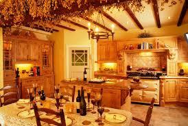 victorian kitchen style photos ideas