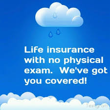No Medical Life Insurance Quotes Delectable Non Medical Life Insurance Quotes Brilliant 48 Best Life Insurance