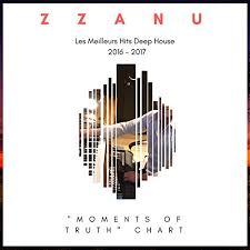 Skin Electro Trap 2017 By Zzanu On Amazon Music Amazon Com