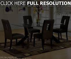 Shabby Chic Bedroom Chairs Uk Bedroom Divine Dining Room Table And Grey Chairs Design Marble