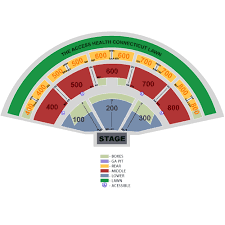 Xfinity Theater Hartford Detailed Seating Chart Jingle Jam W Lizzo Hartford Tickets Jingle Jam W Lizzo