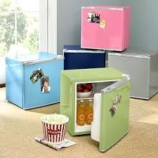 tiny refrigerator office. Small Office Refrigerators Refrigerator With Lock . Tiny R