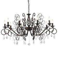 full size of wrought iron crystal chandelier h30 x28 andhite pendant chandeliers lighting h2721 with shades