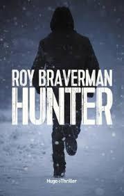 Hunter by Roy Braverman