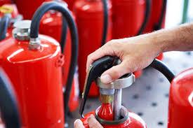 Картинки по запросу перезарядка огнетушителя