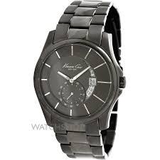 """men s kenneth cole watch kc3902 watch shop comâ""""¢ mens kenneth cole watch kc3902"""