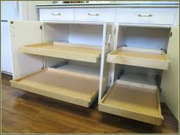 kitchen cabinet sliding shelves s kitchen cabinet pull out shelves singapore