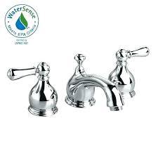 standard bathtub faucets widespread bathroom faucet traditional spout repair american old tub parts b
