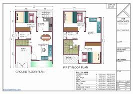 600 sf house plan inspirational 800 sq ft house plans luxury simple duplex plans beautiful house