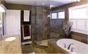 traditional bathroom ideas. traditional bathroom ideas