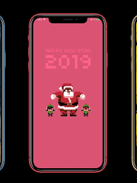 Free download Best iPhone XR Wallpaper ...
