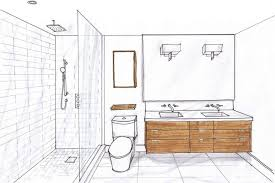 bathroom remodel plans. What You Need To Know Before Remodel Your Bathroom. Bathroom Plans