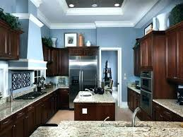 blue painted kitchen cabinets. Blue Painted Kitchen Cabinet Cabinets For Sale Bathroom Paint Colours Dark .