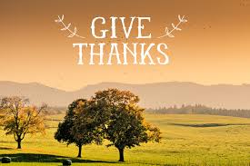Christian Quotes About Thanksgiving Best Of Thanksgiving Quotes Christian's Favorite Quotes