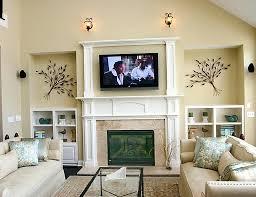 fireplace wall decor above fireplace wall decor fireplace wall decoration fireplace wall decor