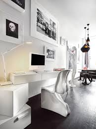 luxury home office. 24 luxury and modern home office designs20