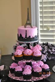 Paris Decorating 1000 Ideas About Paris Themed Parties On Pinterest Parisian