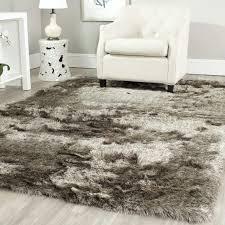 brilliant rug idea 8 9 area rug white fur rug target indoor area rugs area rugs at target remodel
