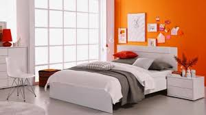 painting ideas for bedroomsWall Paint Ideas For Bedrooms  Rift Decorators