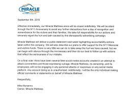 Miracle-Mattress-Apology - Branding In Asia Magazine