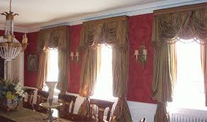 milltex home decorators monmouth county and ocean county nj