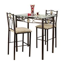 table and chair set medium size of table and chairs sets pub white set